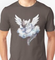 Disloyalty Unisex T-Shirt