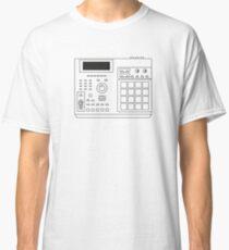 MPC Classic T-Shirt