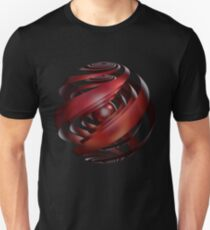 'As the Bubble Turns 2' T-Shirt