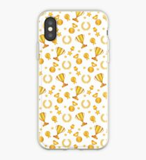 Honor to whom honor is due iPhone Case