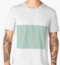winner sky Men's Premium T-Shirt