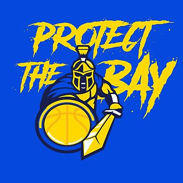Protect the Bay by Victorious