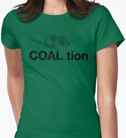 How to vote Australia. T-Shirt