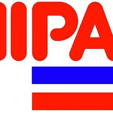 Unipart - The Parts of Quality by JustBritish