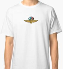 Indianapolis 500: The Simulation Classic T-Shirt