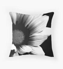 Soft As Silk Throw Pillow