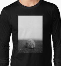 Money Ball Long Sleeve T-Shirt