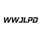 WWJLP by merrypranxter
