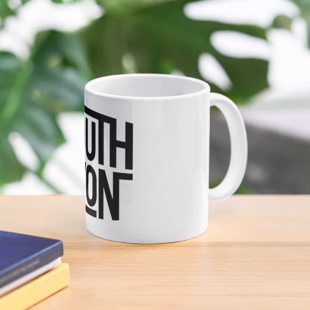 South Lyon Mug