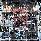 [P1210567 _P1210569-P1210570  _XnView _GIMP] by Juan Antonio Zamarripa [Esqueda]
