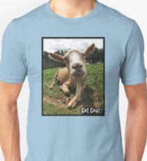 Got Goat? T-Shirt