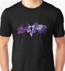 Space Savant Unisex T-Shirt