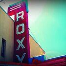 Roxy by Oranje