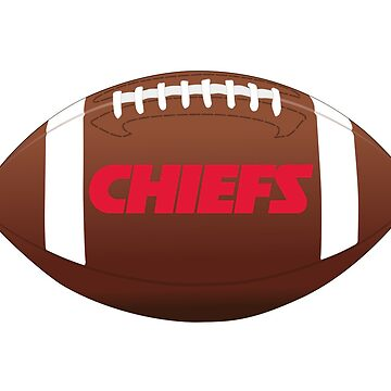 Kansas City Chiefs  by JustinFolger