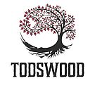 TODSWOOD by wikirascals