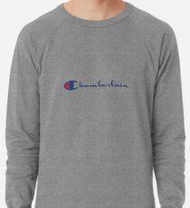 Emma chamberlain Lightweight Sweatshirt