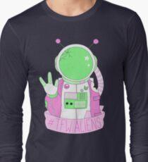 space...man? T-Shirt