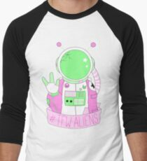 space...man? T-Shirt