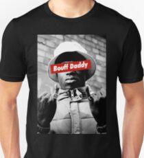 j hus Unisex T-Shirt