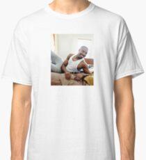Michael Michael JordanT JordanT B ShirtsRedbubble B ShirtsRedbubble Michael B qSUpVzM