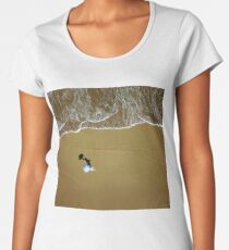 Mary Poppins Women's Premium T-Shirt