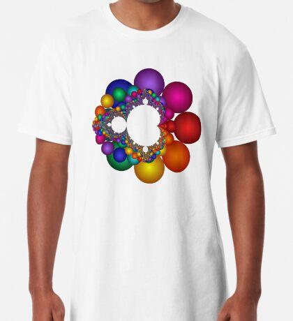 Untitled XXIII Long T-Shirt