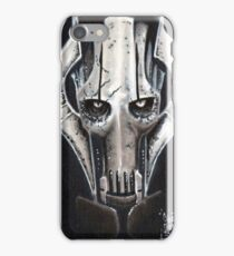 General iPhone Case/Skin
