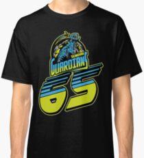 GUARDIANS 65 Classic T-Shirt