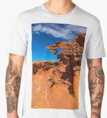 Little Finland Hoodoos Men's Premium T-Shirt