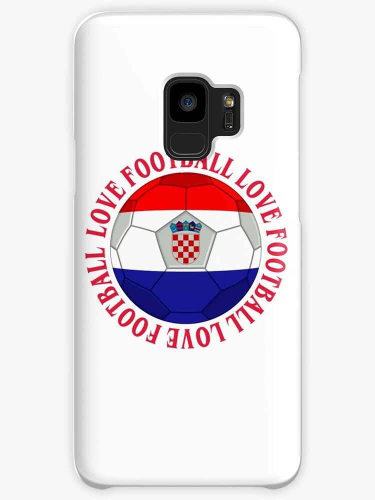 ce3f81a0485fa CROATIA- Croatian Tricolour Football Soccer Icon