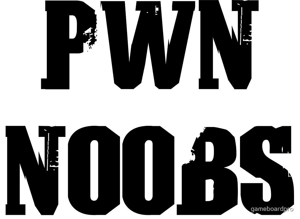 musique pwn