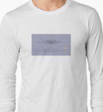 DWGBPF001 Long Sleeve T-Shirt
