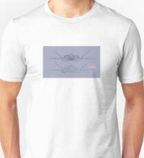 DWGBPF001 Unisex T-Shirt