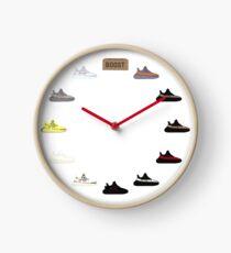 Yeezy Uhr Uhr
