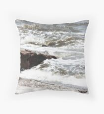 Seaside Floor Pillow