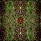Heartbeat  by TeriLee