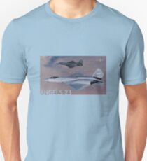 PHOTO201A Unisex T-Shirt