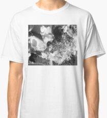garden. Classic T-Shirt
