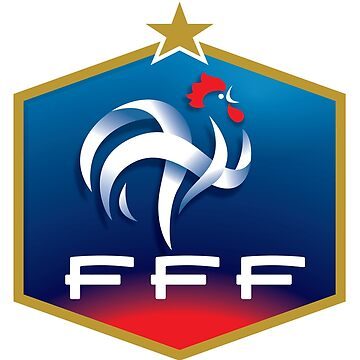 FRANCE RUSIA 2018 WORLD CUP RUSIA FRANCIA by CARVAL