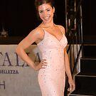miss Italia nel mondo - Australian  Finalist-2009 by Rosina lamberti