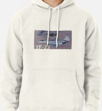 PHOTO201C Pullover Hoodie