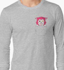 Seijuro Akashi Puppy T-Shirt