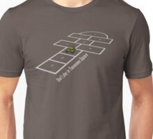 Tiananmen Square Tshirt Unisex T-Shirt