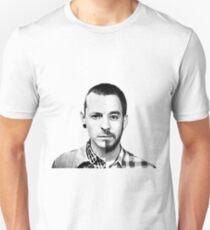 Bennoda Forever Unisex T-Shirt
