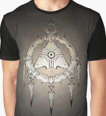Millennium Ring T-shirt graphique