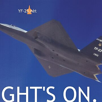 PHOTO103A by YF-23