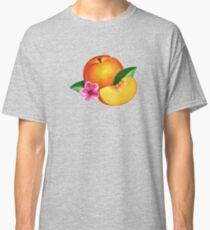 Not Bangkrupt Classic T-Shirt