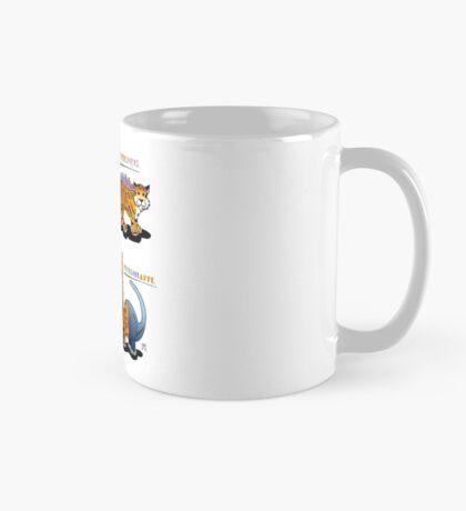 DINOMALS™: CUTESY Mug
