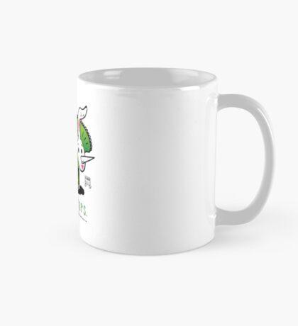 TRIHARETOPS™ Mug