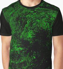 Sc2 Graphic T-Shirt